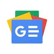 Google News - Top world & local news headlines