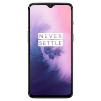 buy top one plus 7 mobile