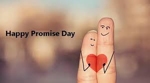 promise day meme