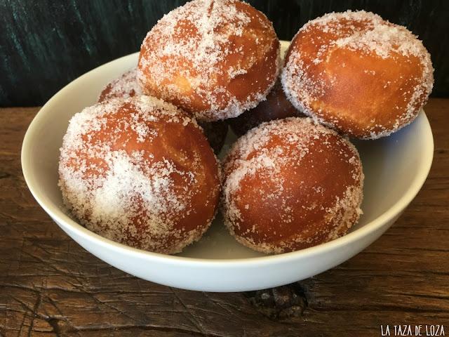 bollos-fritos-tipo-donuts