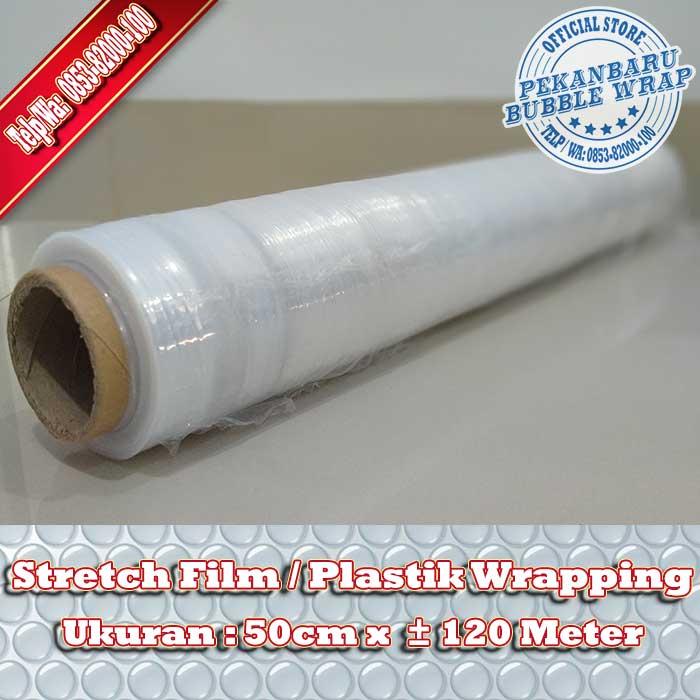 plastik wrapping di Pekanbaru, jual plastik wrapping di pekanbaru, plastik wrapping murah di pekanbaru