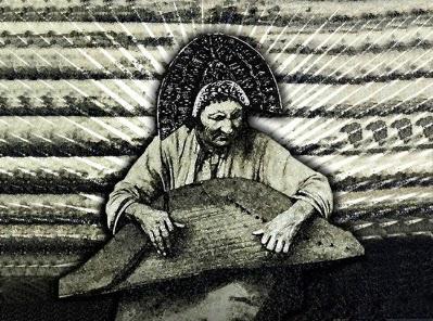 Słowianolubia Wiersz Starosłowiański