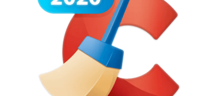 Download CCleaner PRO Mod [Profesional]