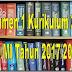 Dokumen 1 Kurikulum 2013 SD/MI Tahun 2017/2018