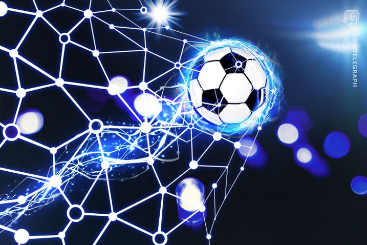 ukrainian-football-club-dynamo-kyiv-to-launch-blockchainbased-fan-tokens