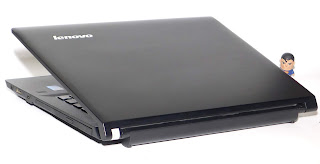 Laptop Gaming Lenovo B40-80 Core i3 Dual VGA