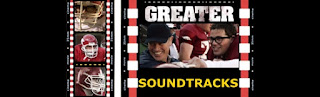 grater soundtracks-greater muzikleri