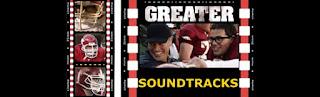 grater soundtracks-greater muzikleri