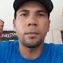 Uauá: Homem morre após sofrer acidente automobilístico próximo ao povoado Pedra Grande