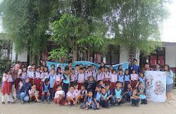 Anak Indonesia Wajib Rawat Ginjal