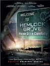 Hemlock Grove: 5 razones para dejar de verla