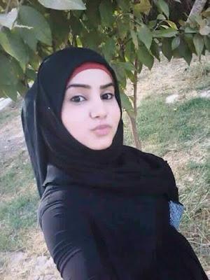 بنات سعوديات للزواج بدون مهر