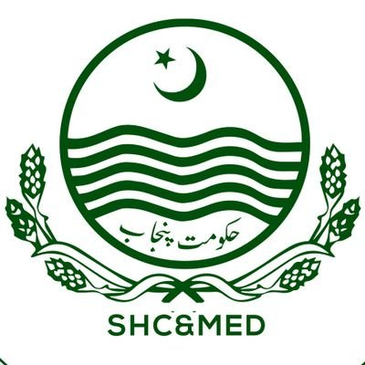Healthcare Jobs in Lahore 2020