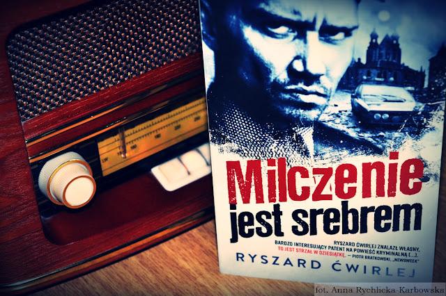 najlepsze polskie kryminały