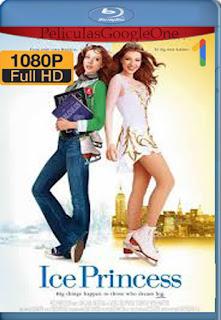 Sueños sobre hielo (2005) [1080p Web-Dl] [Latino-Inglés] [LaPipiotaHD]
