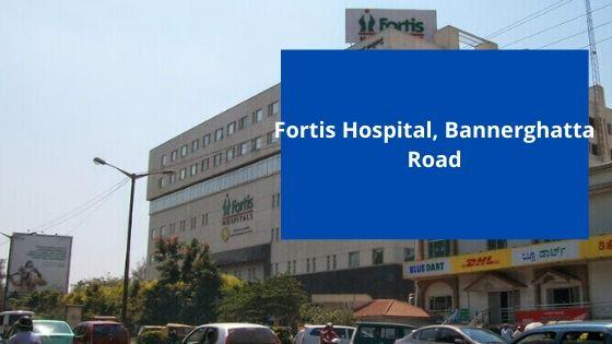 best orthopedic hospital in Bangalore, best orthopedic doctor in Bangalore, best orthopedic in Bangalore, best orthopedist in Bangalore, best hospitals in Bangalore for orthopedics, orthopedic clinics in Bangalore, best ortho hospital bangalore, best orthopedic in bangalore, best ortho hospital in bangalore, best ortho doctor in bangalore, orthopedic hospital in bangalore, best orthopedic hospital bangalore, orthopaedic hospital bangalore, orthopedic treatment in bangalore.