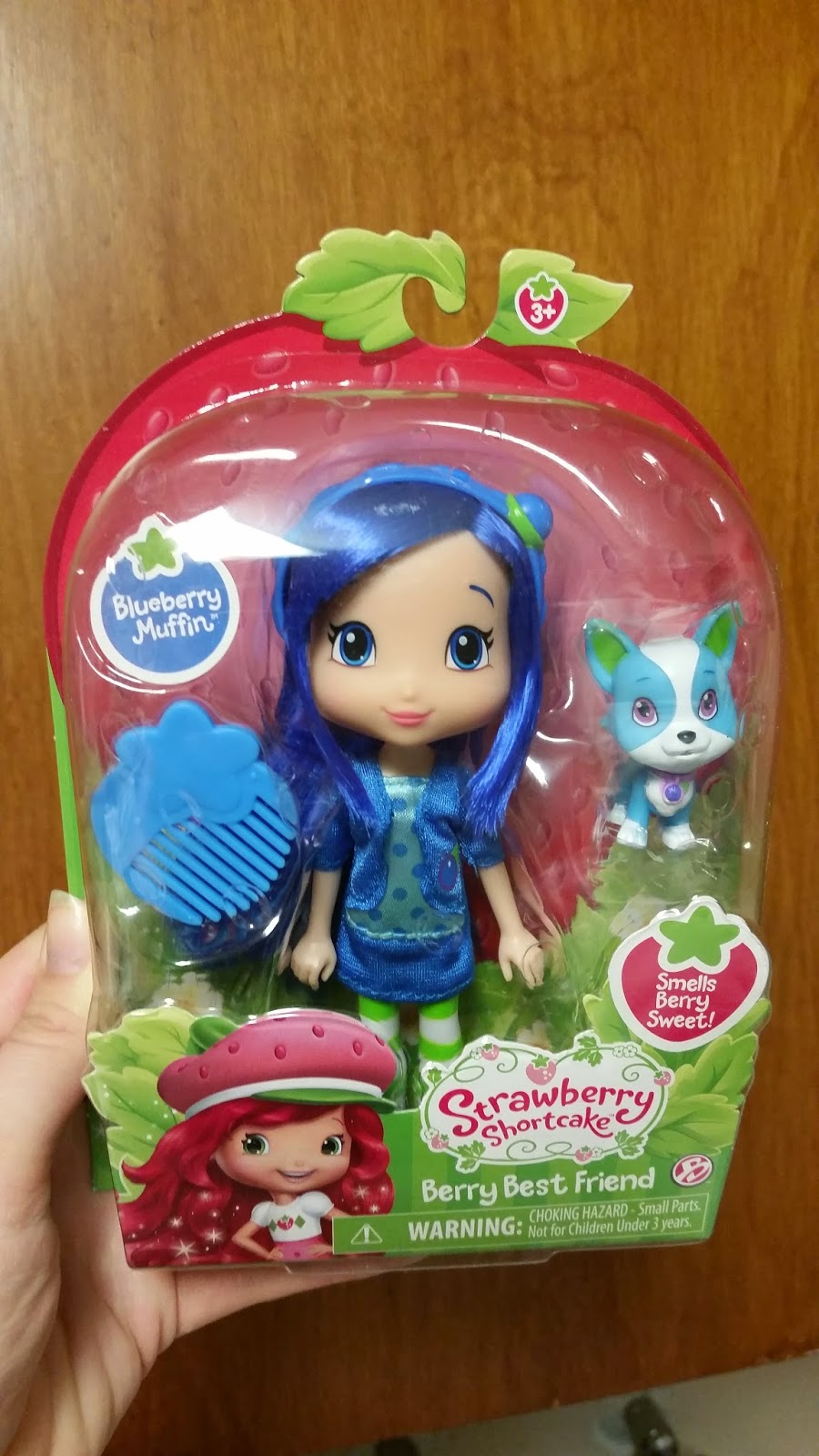 Never Grow Up A Mom S Guide To Dolls And More Hello