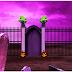 MirchiGames - Halloween Cemetery