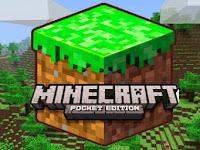 Minecraft Pocket Edition Mod Apk v1.5.1.2 Android