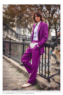 1-Arabian Moda x Blue Marble Paris x Cerruti 1881 x Karl Lagerfeld x Jacques Solovière