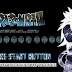 Dragon Ball Absalon Mod ISO PPSSPP Free Download