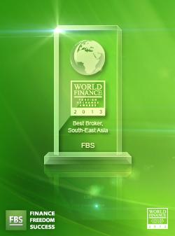 Broker Forex Terbaik di Asia Tenggara 2013