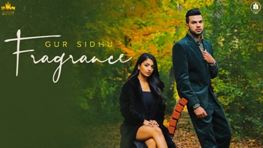 Fragrance Lyrics - Gur Sidhu