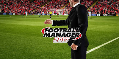 Football Manager Touch 2017 CD Key Generator (Free CD Key)