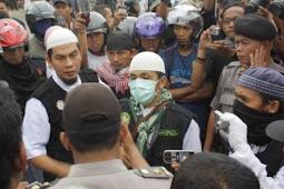 Amerika Serikat Nilai Kebebasan Beragama dan Toleransi Indonesia Terganjal Hukum Diskriminatif