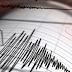 यूपी सहित उत्तर भारत में आया भूकंप