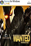 Wanted: Weapons Of Fate Pc