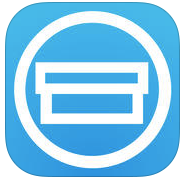 Shoeboxed_Receipt_and_Mileage_Tracker_on_the_App_Store 10 Absolute best Finance Apps for iPhone & iPad 2017 Technology