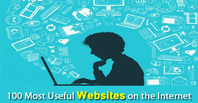 most useful websites in the world,useful websites for college students,most useful websites in india,useful medical websites,useful job websites,useful science websites,useful government websites