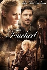 Watch Touched Online Free in HD