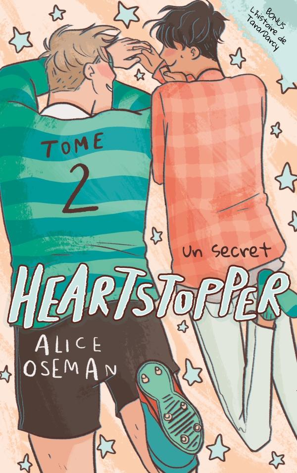 heartstopper-tome2-un-secret
