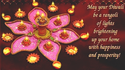 Here Are A Few Popular Happy Diwali Images Diwali Wallpaper For You To Make This Cele Tion An Essential Occasion By Sending Them To Your Cherished