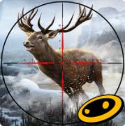 Deer hunter classic mod apk 3.8.0