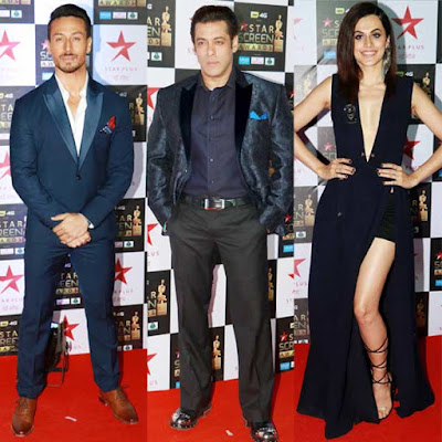 Salman-Tiger-Taapsee-Star-screen-awards-2018
