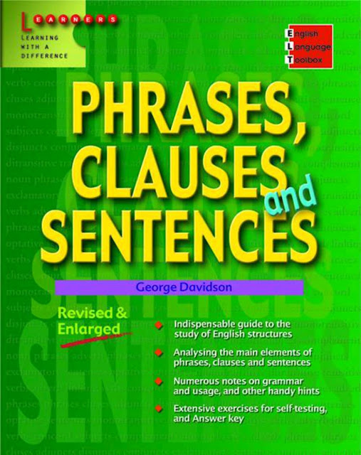 Phrases CLauses Sentences FB_IMG_15455740998857773.jpg