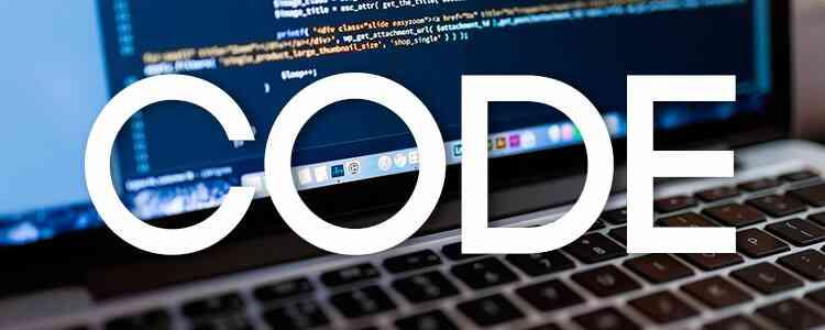 Code Free Web Design Font