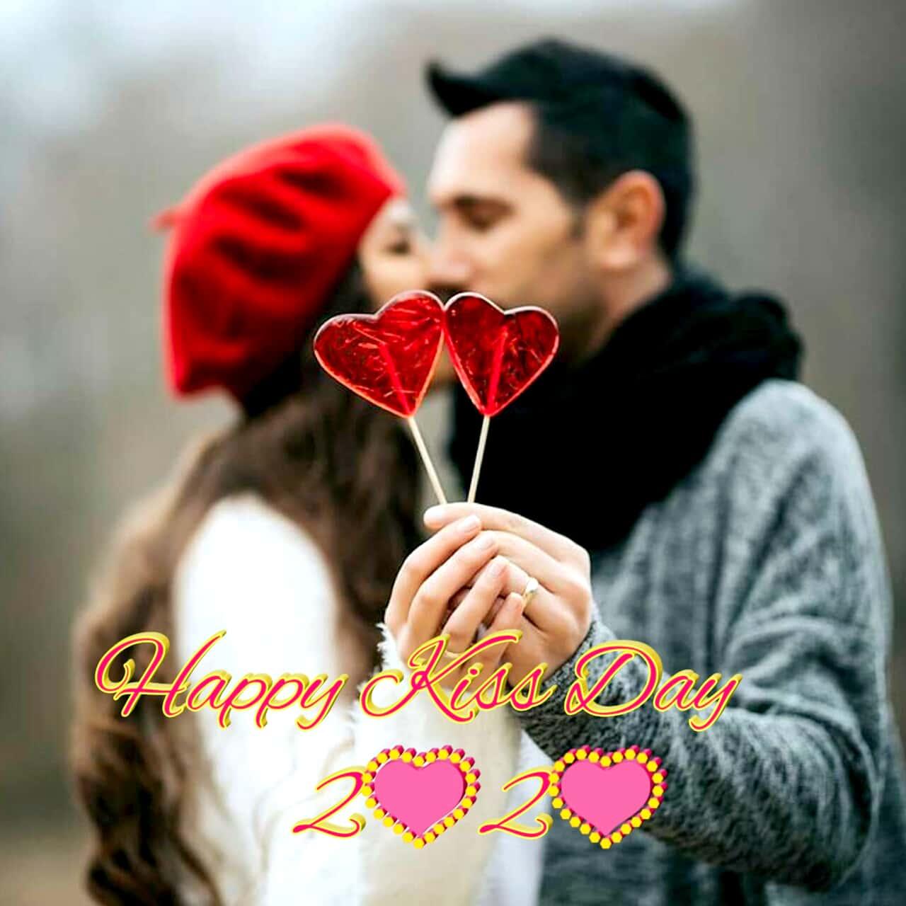 100Valentine Day-2020 Shayarihindivalentine 2020 Love -5315