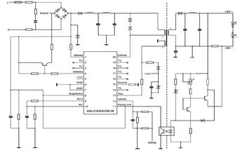 led-driver-dimming-ic-circuit-design