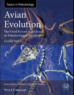 Avian Evolution – The Fossil Record of Birds and its Paleobiological Significance