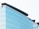 OJK Keluarkan Sanksi Pembatasan Kegiatan Usaha Asuransi Jiwa Kresna