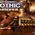 Battlefleet Gothic Armada-CODEX