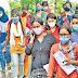 Bihar BEd entrance exam 2021: बिहार के बीएड कॉलेजों में प्रवेश परीक्षा की तारीख जारी, जानें पूरी प्रक्रिया