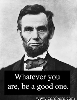 Abraham Lincoln Quotes. Inspirational Quotes on Happiness, Success, Leadership. Abraham Lincoln Powerful Short Thoughts (Images) national union party,abraham lincoln facts,images,photos,wallpapers,zorobororobert todd lincoln,17th president,abraham lincoln quotes on leadership,abraham lincoln quotes in hindi,abraham lincoln quotes in tamil,abraham lincoln quotes internet,abraham lincoln quotes on stupidity,abraham lincoln quote about reputation,abraham lincoln quotes axe,abraham lincoln quotes power,abraham lincoln quotes on tolerance,abraham lincoln wisdom,abraham lincoln quotes in telugu,abraham lincoln thoughts in english,abraham lincoln quotes on struggle,abraham lincoln procrastination quote,what did abraham lincoln say about education,abraham lincoln quotes about america,abraham lincoln quotes in kannada,abraham lincoln speech on freedom,abraham lincoln wikiquote,abraham lincoln quotes about freedom,abraham lincoln democracy definition,abraham lincoln revolution quote,start of an abraham lincoln quote crossword,quotes about being destroyed from within,abraham lincoln conservative quote,abraham lincoln family,abraham lincoln quotes on leadership,abraham lincoln quotes in hindi,abraham lincoln quotes in tamil,abraham lincoln quotes internet,abraham lincoln quotes on stupidity,abraham lincoln quote about reputation,abraham lincoln quotes axe,abraham lincoln quotes power,abraham lincoln quotes on tolerance,abraham lincoln wisdom,abraham lincoln quotes in telugu,abraham lincoln thoughts in english,abraham lincoln quotes on struggle,abraham lincoln procrastination quote,what did abraham lincoln say about education,abraham lincoln quotes about america,abraham lincoln quotes in hindi,abraham lincoln speech on freedom,abraham lincoln family,abraham lincoln quotes,mary todd lincoln,abraham lincoln movie,abraham lincoln accomplishments,abraham lincoln books,abraham lincoln wife,abraham lincoln dread 'n' breakfast,articles about abraham lincoln,abraham lincoln biography for kids,abraham lincoln essay for school,abraham lincoln biography book,lincoln abraham gettysburg address,why abraham lincoln was the best president,abraham lincoln dread n breakfast,abraham lincoln relationship with congress,short essay on abraham lincoln,abraham lincoln biography in hindi,fun facts about abraham lincoln,abraham lincoln wrestling,abraham lincoln famous quotes,national union party,abraham lincoln facts,robert todd lincoln,17th president,abraham lincoln quotes,mary todd lincoln,abraham lincoln movie,abraham lincoln accomplishments,abraham lincoln books,abraham lincoln wife,abraham lincoln dread 'n' breakfast,articles about abraham lincoln,abraham lincoln biography for kids,abraham lincoln essay for school,abraham lincoln biography book,lincoln abraham gettysburg address,why abraham lincoln was the best ,abraham lincoln famous quotes,abraham lincoln famous quotes,abraham lincoln influence today's society,plato influence on today,abraham lincoln books pdf,plato ideas,how many things there are that i do not want,abraham lincoln abraham lincoln thoughts,abraham lincoln english lectures,sister abraham lincoln meditation mp3 free download,abraham lincoln motivational quotes of the day,abraham lincoln daily motivational quotes,abraham lincoln inspired quotes,abraham lincoln inspirational ,abraham lincoln positive quotes for the day,abraham lincoln inspirational quotations,abraham lincoln famous inspirational quotes,abraham lincoln inspirational sayings about life,abraham lincoln inspirational thoughts,abraham lincolnmotivational phrases ,best quotes about life,abraham lincoln inspirational quotes for work,abraham lincoln  short motivational quotes,abraham lincoln daily positive quotes,abraham lincoln motivational quotes for success,abraham lincoln famous motivational quotes ,abraham lincoln good motivational quotes,abraham lincoln great inspirational quotes,abraham lincoln positive inspirational quotes,philosophy quotes philosophy books ,abraham lincoln most inspirational quotes ,abraham lincoln motivational and inspirational quotes ,abraham lincoln good inspirational quotes,abraham lincoln life motivation,abraham lincoln great motivational quotes,abraham lincoln motivational lines ,abraham lincoln positive motivational quotes,abraham lincoln short encouraging quotes,abraham lincoln motivation statement,abraham lincoln inspirational motivational quotes,abraham lincoln motivational slogans ,abraham lincoln motivational quotations,abraham lincoln self motivation quotes,abraham lincoln quotable quotes about life,abraham lincoln short positive quotes,abraham lincoln some inspirational quotes ,abraham lincoln some motivational quotes ,abraham lincoln inspirational proverbs,abraham lincoln top inspirational quotes,abraham lincoln inspirational slogans,abraham lincoln thought of the day motivational,abraham lincoln top motivational quotes,abraham lincoln some inspiring quotations ,abraham lincoln inspirational thoughts for the day,abraham lincoln motivational proverbs ,abraham lincoln theories of motivation,abraham lincoln motivation sentence,abraham lincoln most motivational quotes ,abraham lincoln daily motivational quotes for work, abraham lincoln business motivational quotes,abraham lincoln motivational topics,abraham lincoln new motivational quotes ,abraham lincoln inspirational phrases ,abraham lincoln best motivation,abraham lincoln motivational articles,abraham lincoln famous positive quotes,abraham lincoln latest motivational quotes ,abraham lincoln motivational messages about life ,abraham lincoln motivation text,abraham lincoln motivational posters,abraham lincoln inspirational motivation. abraham lincoln inspiring and positive quotes .abraham lincoln inspirational quotes about success.abraham lincoln words of inspiration quotesabraham lincoln words of encouragement quotes,abraham lincoln words of motivation and encouragement ,words that motivate and inspire abraham lincoln motivational comments ,abraham lincoln inspiration sentence,abraham lincoln motivational captions,abraham lincoln motivation and inspiration,abraham lincoln uplifting inspirational quotes ,abraham lincoln encouraging inspirational quotes,abraham lincoln encouraging quotes about life,abraham lincoln motivational taglines ,abraham lincoln positive motivational words ,abraham lincoln quotes of the day about lifeabraham lincoln motivational status,abraham lincoln inspirational thoughts about life,abraham lincoln best inspirational quotes about life abraham lincoln motivation for success in life ,abraham lincoln stay motivated,abraham lincoln famous quotes about life,abraham lincoln need motivation quotes ,abraham lincoln best inspirational sayings ,abraham lincoln excellent motivational quotes abraham lincoln inspirational quotes speeches,abraham lincoln motivational videos ,abraham lincoln motivational quotes for students,abraham lincoln motivational inspirational thoughts abraham lincoln quotes on encouragement and motivation ,abraham lincoln motto quotes inspirational ,abraham lincoln be motivated quotes abraham lincoln quotes of the day inspiration and motivation ,abraham lincoln inspirational and uplifting quotes,abraham lincoln get motivated  quotes,abraham lincoln my motivation quotes ,abraham lincoln inspiration,abraham lincoln motivational poems,abraham lincoln some motivational words,abraham lincoln motivational quotes in english,abraham lincoln what is motivation,abraham lincoln thought for the day motivational quotes ,abraham lincoln inspirational motivational sayings,abraham lincoln motivational quotes quotes,abraham lincoln motivation explanation ,abraham lincoln motivation techniques,abraham lincoln great encouraging quotes ,abraham lincoln motivational inspirational quotes about life ,abraham lincoln some motivational speech ,abraham lincoln encourage and motivation ,abraham lincoln positive encouraging quotes ,abraham lincoln positive motivational sayings ,abraham lincoln motivational quotes messages ,abraham lincoln best motivational quote of the day ,abraham lincoln best motivational quotation ,abraham lincoln good motivational topics ,abraham lincoln motivational lines for life ,abraham lincoln motivation tips,abraham lincoln motivational qoute ,abraham lincoln motivation psychology,abraham lincoln message motivation inspiration ,abraham lincoln inspirational motivation quotes ,abraham lincoln inspirational wishes, abraham lincoln motivational quotation in english, abraham lincoln best motivational phrases ,abraham lincoln motivational speech by ,abraham lincoln motivational quotes sayings, abraham lincoln motivational quotes about life and success, abraham lincoln topics related to motivation ,abraham lincoln motivationalquote ,abraham lincoln motivational speaker,abraham lincoln motivational tapes,abraham lincoln running motivation quotes,abraham lincoln interesting motivational quotes, abraham lincoln a motivational thought, abraham lincoln emotional motivational quotes ,abraham lincoln a motivational message, abraham lincoln good inspiration ,abraham lincoln good motivational lines, abraham lincoln caption about motivation, abraham lincoln about motivation ,abraham lincoln need some motivation quotes, abraham lincoln serious motivational quotes, abraham lincoln english quotes motivational, abraham lincoln best life motivation ,abraham lincoln caption for motivation  , abraham lincoln quotes motivation in life ,abraham lincoln inspirational quotes success motivation ,abraham lincoln inspiration  quotes on life ,abraham lincoln motivating quotes and sayings ,abraham lincoln inspiration and motivational quotes, abraham lincoln motivation for friends, abraham lincoln motivation meaning and definition, abraham lincoln inspirational sentences about life ,abraham lincoln good inspiration quotes, abraham lincoln quote of motivation the day ,abraham lincoln inspirational or motivational quotes, abraham lincoln motivation system,  beauty quotes in hindi by gulzar quotes in hindi birthday quotes in hindi by sandeep maheshwari quotes in hindi best quotes in hindi brother quotes in hindi by buddha quotes in hindi by gandhiji quotes in hindi barish quotes in hindi bewafa quotes in hindi business quotes in hindi by bhagat singh quotes in hindi by abraham lincoln quotes in hindi by chanakya quotes in hindi by rabindranath tagore quotes in hindi best friend quotes in hindi but written in english quotes in hindi boy quotes in hindi by abdul kalam quotes in hindi by great personalities quotes in hindi by famous personalities quotes in hindi cute quotes in hindi comedy quotes in hindi  copy quotes in hindi chankya quotes in hindi dignity quotes in hindi english quotes in hindi emotional quotes in hindi education  quotes in hindi english translation quotes in hindi english both quotes in hindi english words quotes in hindi english font quotes in hindi english language quotes in hindi essays quotes in hindi exam