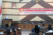 Fraksi PKB Menilai Penyertaan Modal Rp. 5,8 M untuk PDP Bukan Solusi