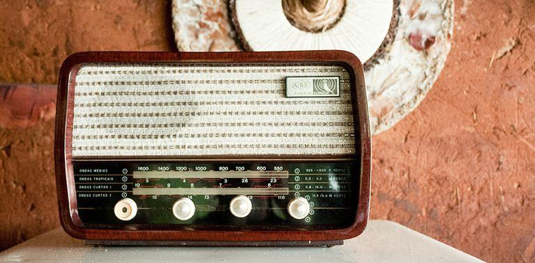 O Rádio Memória Acervo MEC desta edição celebra o dia do Divino Espírito Santo, que nesse ano foi em 23 de maio.