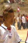 日本人と共通の DNA を持つ【チベット人】のイケメン TOP20